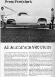 Aluminum_928_body