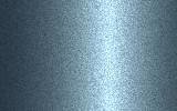 blau_IRISBLAU_85-86_L33P.jpg