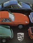 1978_Porsche_Full_Line_Br93088