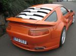 1159023742~Porsche_928_Fuzzy_6