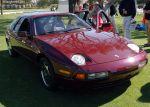 Porsche-Sedans-4