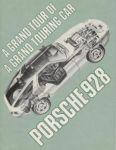 1978_Porsche_928_Br7