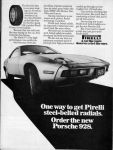 1979_AD-PIREL-1