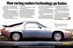 How_racing_makes_technology_go_faster_-_928_ad