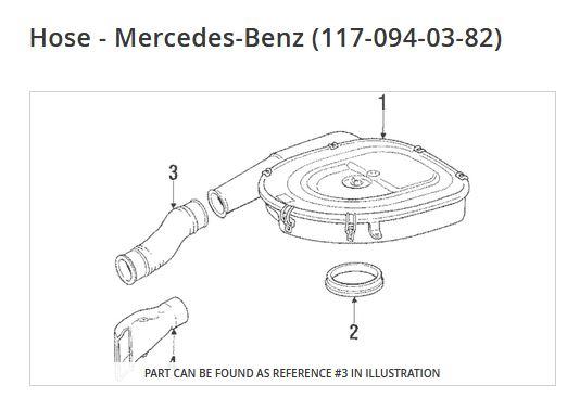 MercedesBenz117-094-03-82.jpg