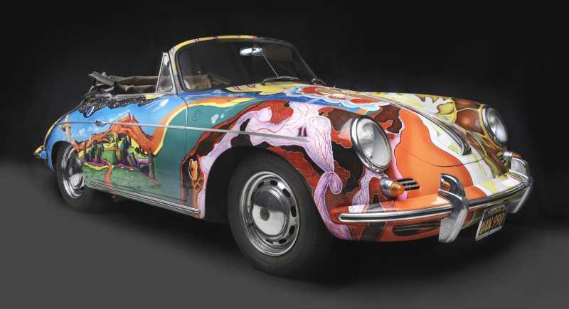 Porsche_Type_356C_Cabriolet_1965_view_1.jpg