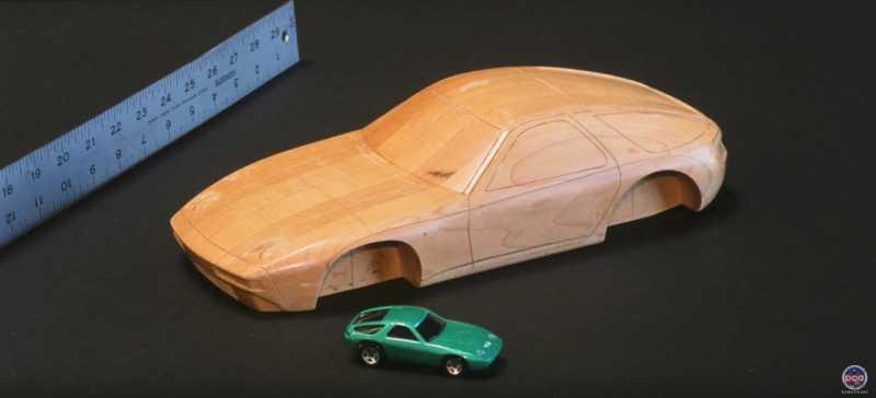 wood-928.jpg