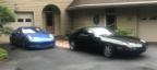 928 GT R's Avatar